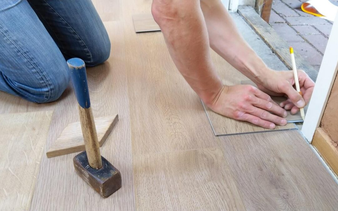 How To Decide On The Perfect Flooring
